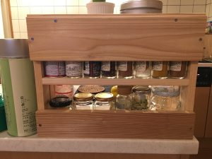 spice rack backside